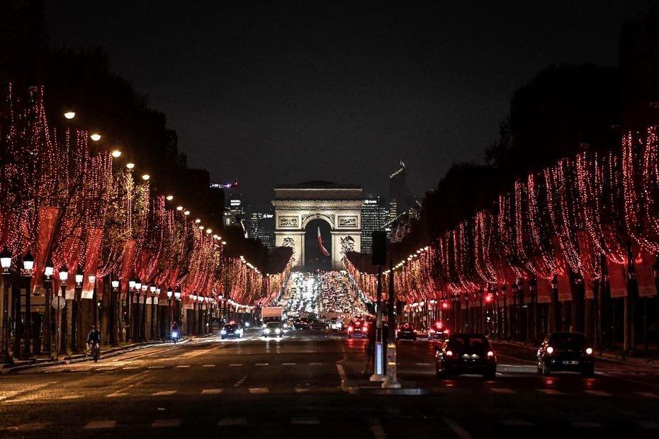 France 3 Paris Ile-de-France - cover