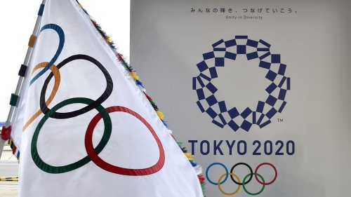JO 2021 : à quelle heure et sur quelles chaînes suivre les compétitions ? Le programme TV pour suivre les épreuves à Tokyo