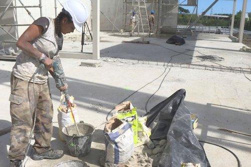 Economie : comment les retards de paiement asphyxient les entreprises calédoniennes - Nouvelle-Calédonie la 1ère