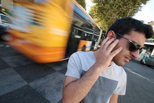 Bruits de voisinage, nuisances sonores : comment faire cesser ces troubles