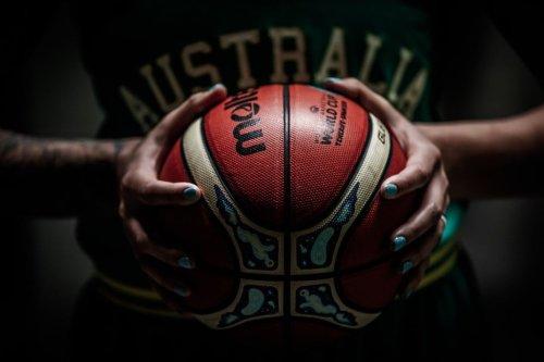 Basket féminin : les Tango ne se qualifient pas pour l'Euroligue. Elles se contenteront de l'EuroCup