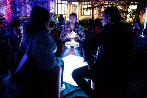 Nuit Européenne des Chercheurs : Toulouse et Albi parmi les 14 villes françaises organisatrices de cette 17ème édition