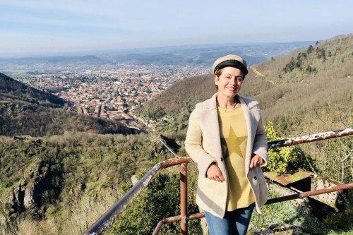 """""""Ô la belle vie"""" à Mazamet : l'industrie en héritage"""
