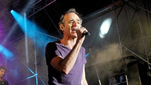 """Le chanteur Jean-Jacques Goldman était en vacances cet été dans le Périgord, qu'il a trouvé """"sublime"""""""