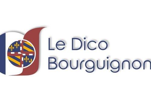 Dico Bourguignon : bientôt un nouveau site internet de traduction du patois local