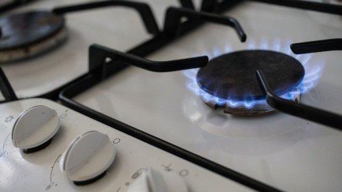Crise de l'énergie : comment les autres pays d'Europe tentent d'endiguer la hausse des prix