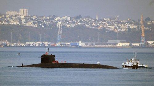 Rupture du contrat de sous-marins avec l'Australie : quelles conséquences en France ?