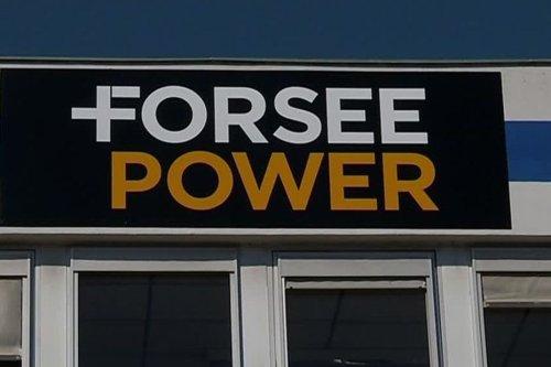 Poitiers : le fabricant de batteries électriques Forsee Power annonce son introduction en bourse sur Euronext Paris