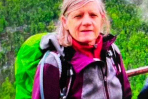 La Réunion : la maire de La Chenalotte Brigitte Ligney toujours introuvable, des recherches se poursuivent