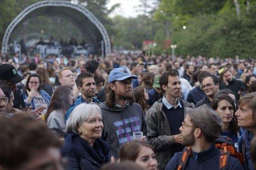 Eté 2021 : La Marne et les Ardennes, terre de festival après le déconfinement