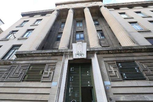 Marseille : un automobiliste condamné à cinq ans de prison ferme