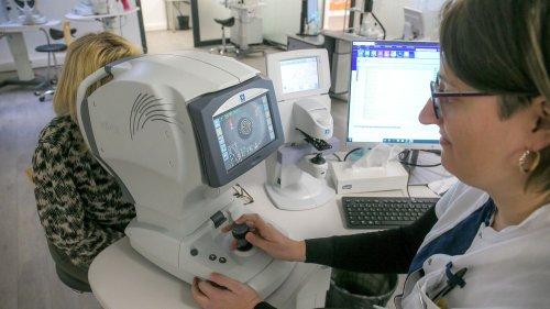 Les orthoptistes pourront désormais prescrire des lunettes sans l'avis des ophtalmologues