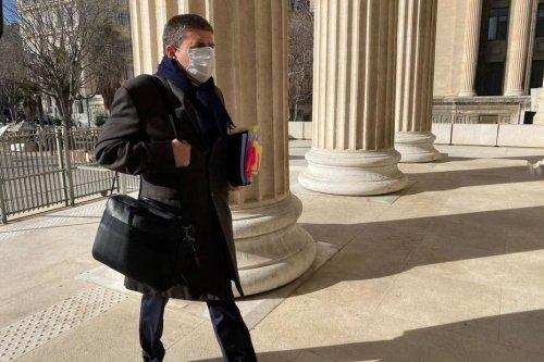 """Procès Guérini à Marseille : les écoutes qui accablent """"Monsieur Frère"""""""