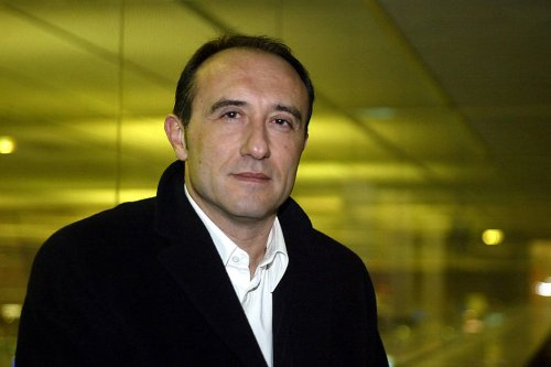Montauban : le chef des urgences et candidat aux dernières élections municipales Pierre Mardegan est décédé