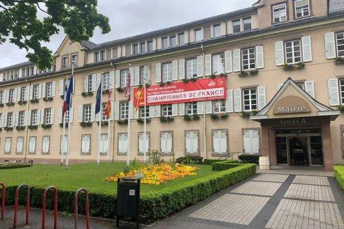 Mulhouse se mobilise contre les logements vacants