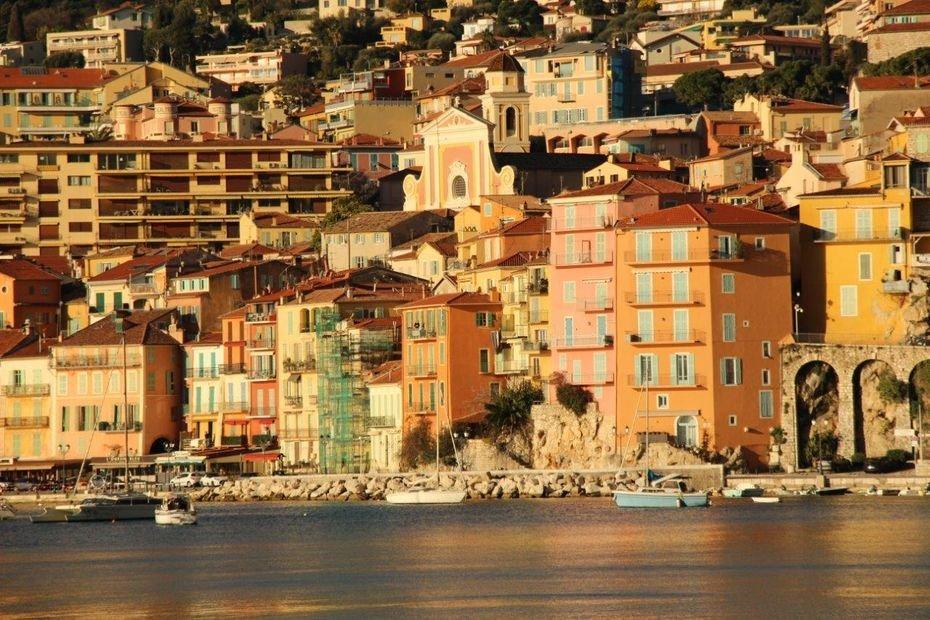France 3 Provence Alpes Côte d'Azur - cover