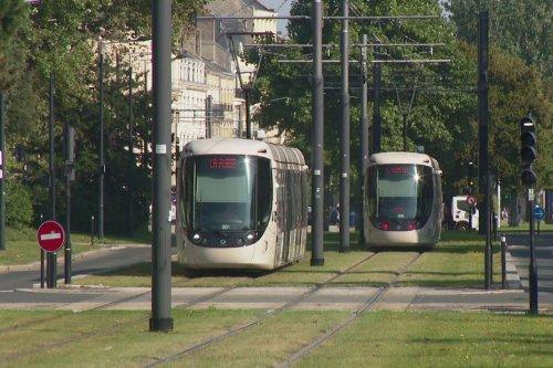 Extension du tramway du Havre : les habitants ont 8 semaines pour participer à la consultation