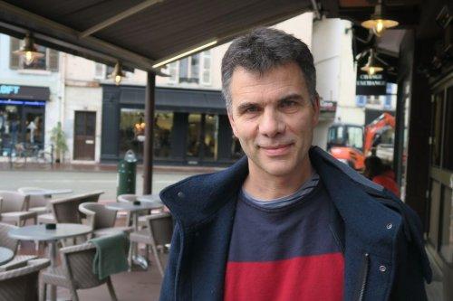 Haute-Savoie : des figurants recherchés pour le tournage du prochain film de Gilles Perret à Cluses