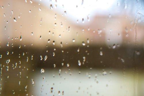 Météo en Pays de la Loire : encore une journée humide sur le nord de la région