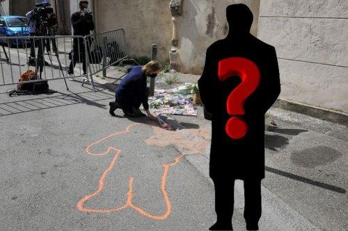 Ilyes A. : portrait d'une petite frappe, soupçonnée du meurtre du policier Éric Masson, tué par balle à Avignon