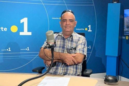 Marc Antoine Moles : « On va manquer de produits dans les rayons et les prix vont monter » - Mayotte la 1ère