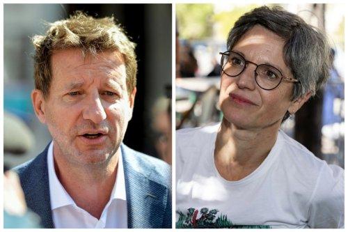 Présidentielle 2022 : en pleine primaire, les écologistes du Centre-Val de Loire serrent les rangs
