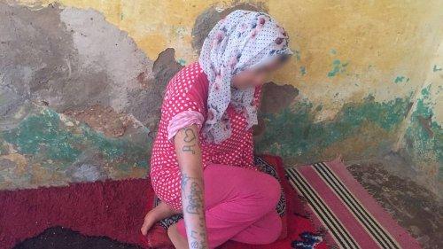Maroc : onze violeurs d'une adolescente condamnés à 20 ans de prison