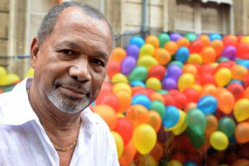 FIFAC #-5 : selon Greg Germain, président du festival « il faut sédimenter pour la jeunesse… » - Guyane la 1ère