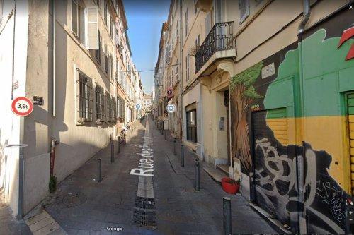 Règlement de comptes à Marseille : trois suspects mis en examen