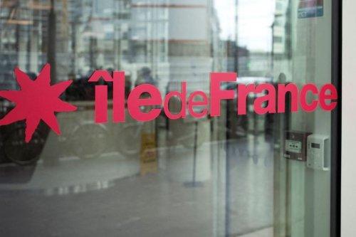 Régionales 2021 en Île-de-France : quels défis attendent Valérie Pécresse ?