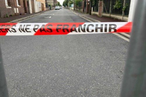 Près de Rouen, 60 personnes évacuées après la découverte d'une marnière