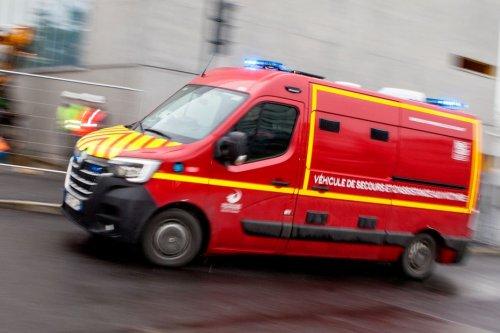 Carnac : le conducteur qui a fauché mortellement une adolescente à vélo était alcoolisé