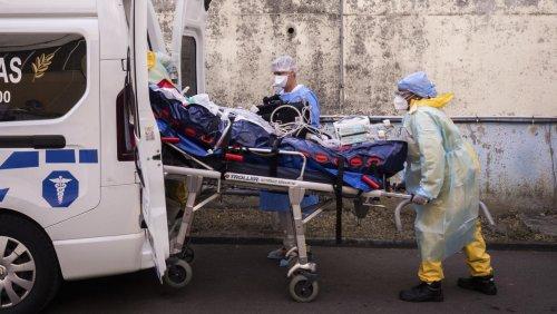 Obligation vaccinale : six questions sur la suspension du contrat de travail