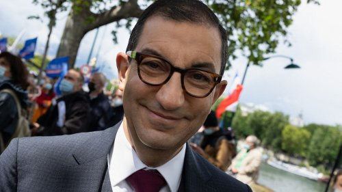 Le polémiste d'extrême droite Jean Messiha condamné à 1 500 euros d'amende pour avoir injurié un préfet