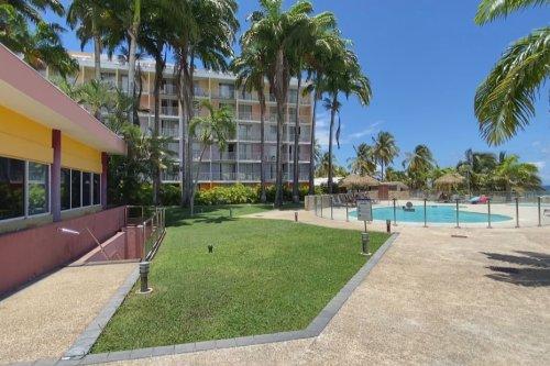 Le Salako est à vendre - Guadeloupe la 1ère