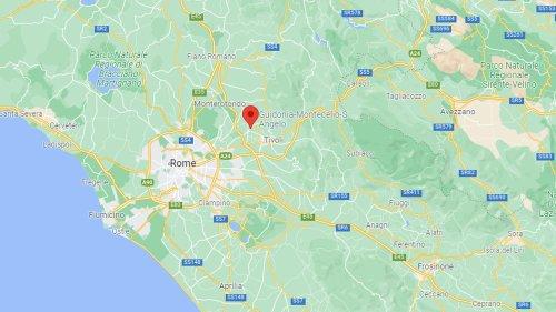 Italie : un homme assigné à résidence demande à être placé en détention car il ne supporte pas... la vie de famille à la maison