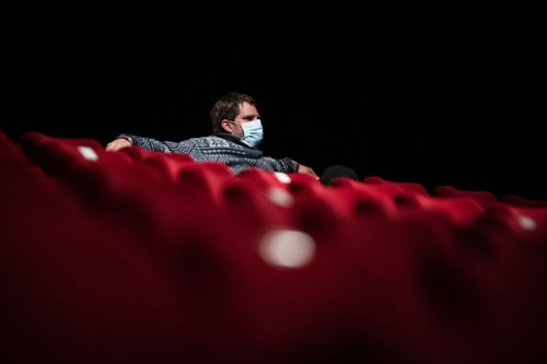 Covid-19 : le préfet de Loire-Atlantique renforce les mesures locales de lutte contre le coronavirus
