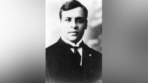 En juin 1940, il a sauvé des milliers de réfugiés juifs : 81 ans plus tard, Aristides de Sousa Mendes entre au Panthéon portugais