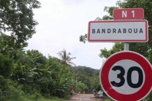 Bandraboua : Un mort et un blessé dans une agression à l'arme blanche - Mayotte la 1ère
