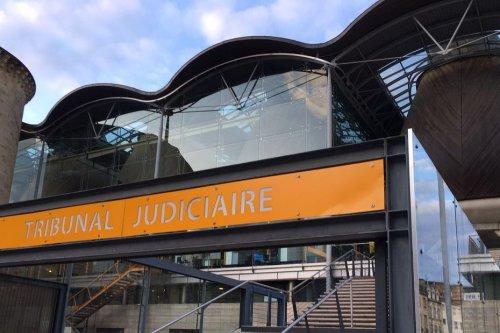 """Bordeaux : """"Le roi du shit français"""" restera en prison jusqu'à son procès, son avocat dénonce une """"détention arbitraire"""""""