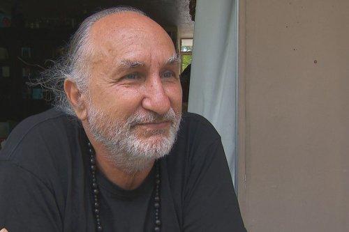 Le docteur Jean-Paul Théron devant la justice ce vendredi - Polynésie la 1ère