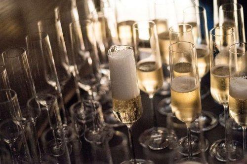 """Champagne-Ardenne : un village suisse ne peut pas appeler son vin """"Champagne"""""""