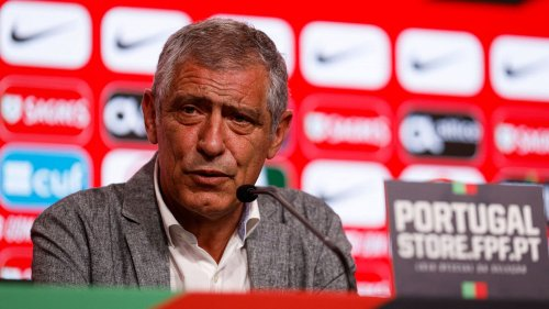 Renato Sanches Portugal
