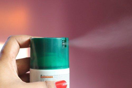 Les déodorants sont soupçonnés de favoriser le cancer du sein - Martinique la 1ère