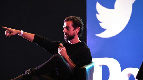 Twitter, le réseau de Jack Dorsey, prend pied au Ghana