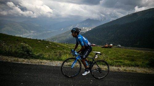 Tour de France 2021 : Le col du Portet en juge de paix ?