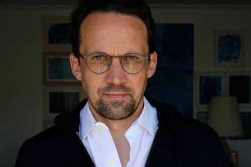 De Roubaix à Hollywood : Frédéric Thoraval nommé aux Oscars pour le montage du film Promising Young Woman