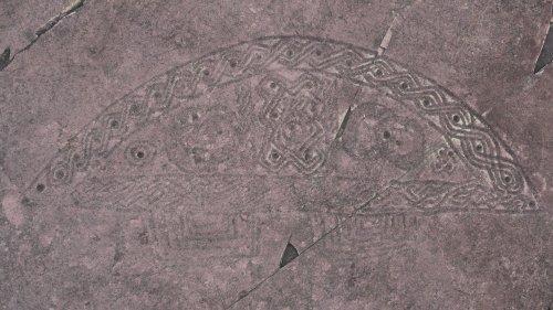 Art rupestre en Afrique subsaharienne : des archives à ciel ouvert