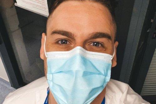 Pass sanitaire et vaccination : victime d'une agression, un agent hospitalier exerçant près de Toulouse porte plainte