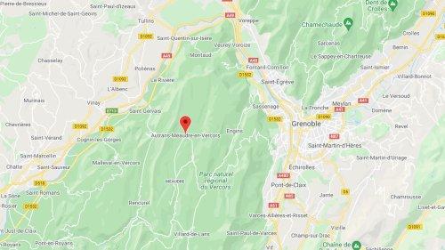 Isère : après un acte de bravoure, un Guinéen voit sa demande de naturalisation refusée, ses soutiens se remobilisent